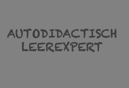 Leerexpert